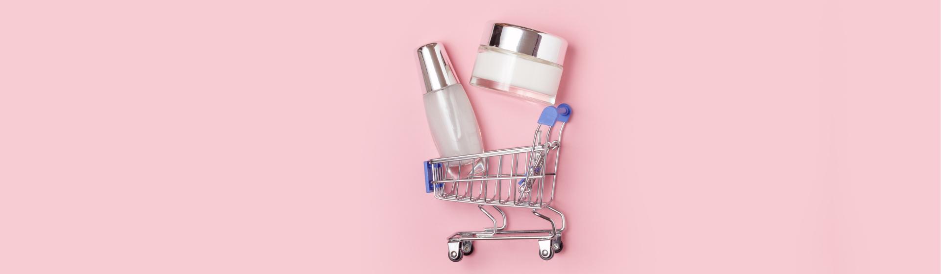 Produtos para pele oleosa: conheça os 10 melhores para combater a oleosidade
