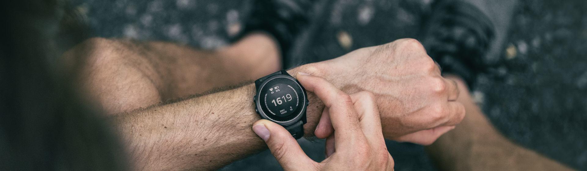 Melhor smartwatch: confira as opções para comprar em 2021