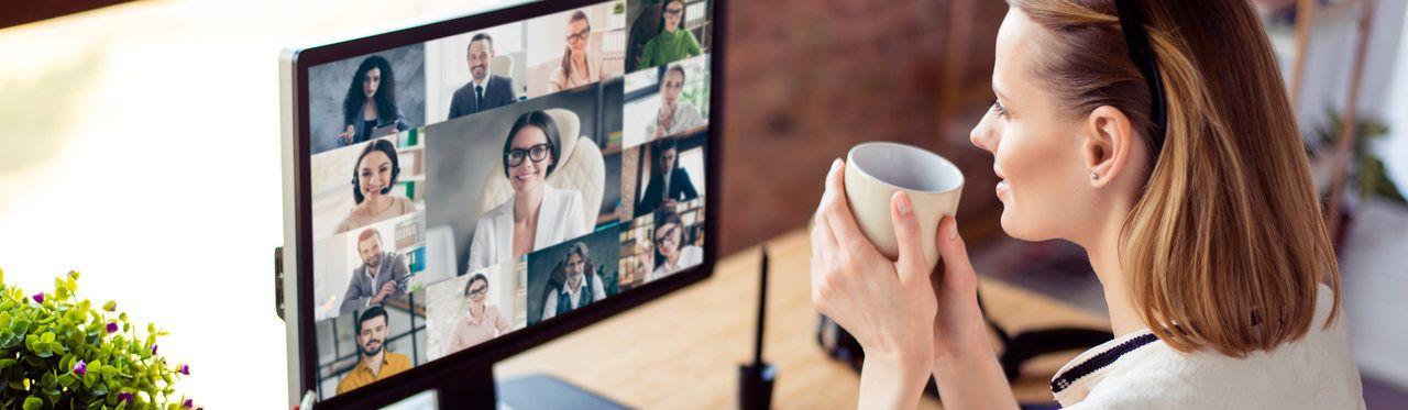 Monitor IPS: 9 melhores modelos que usam o painel