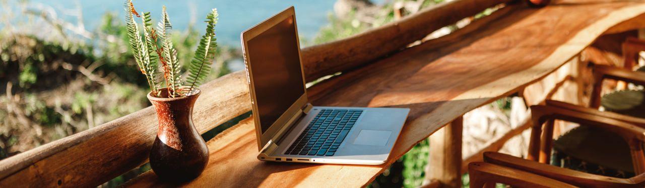 Notebook Compaq vale a pena? Saiba mais e confira alternativas
