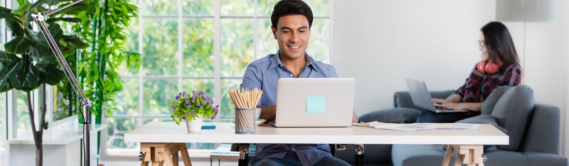 Notebook i7 16GB: veja 9 modelos com processador potente e boa RAM