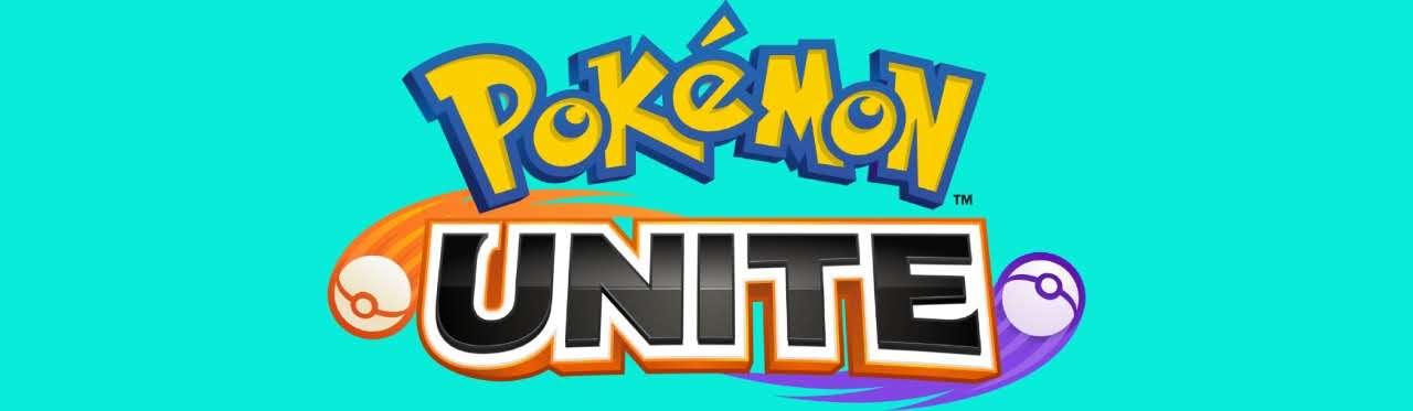 Pokémon UNITE: o que é, como baixar e dicas do jogo