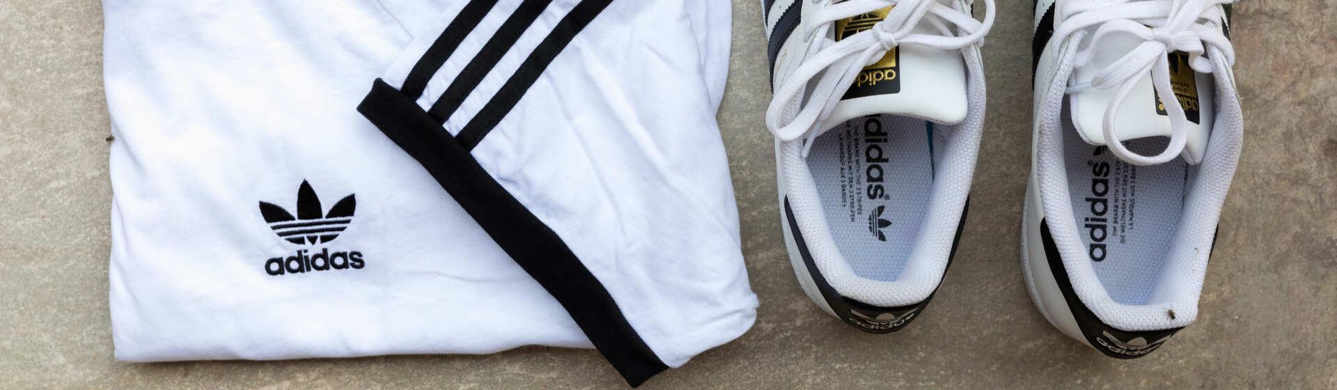 Adidas na Black Friday 2021: 16 opções da marca que podem entrar na promoção e valem a pena