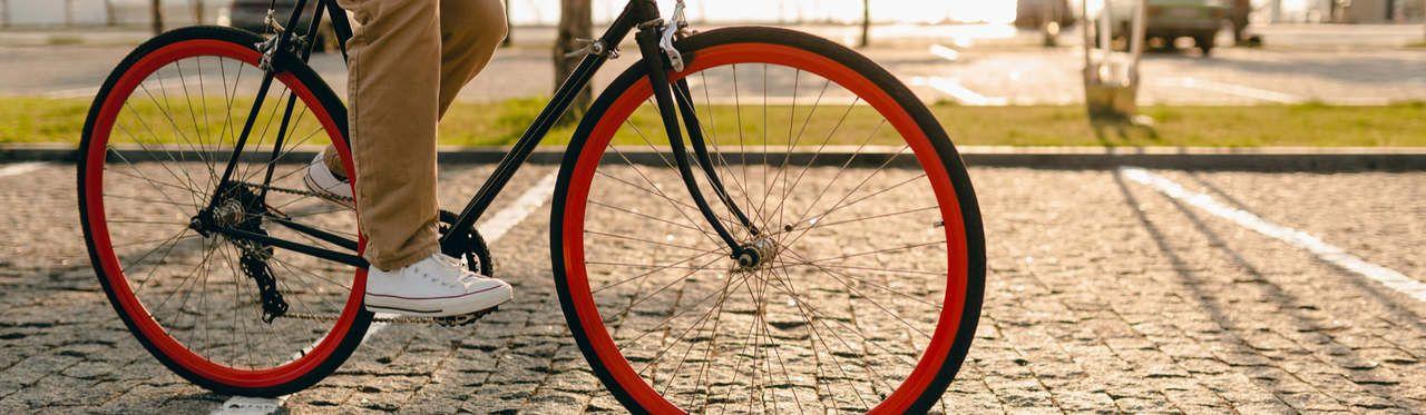 Bicicleta na Black Friday 2021: os 14 melhores investimentos
