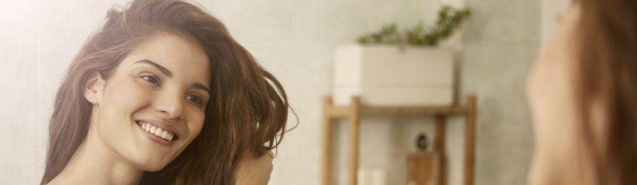 Projeto Rapunzel: 5 matches de produtos para garantir um cabelo bonito e saudável
