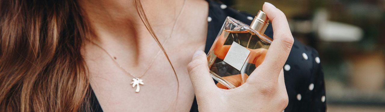 Perfume Natura feminino: 8 opções da marca para investir