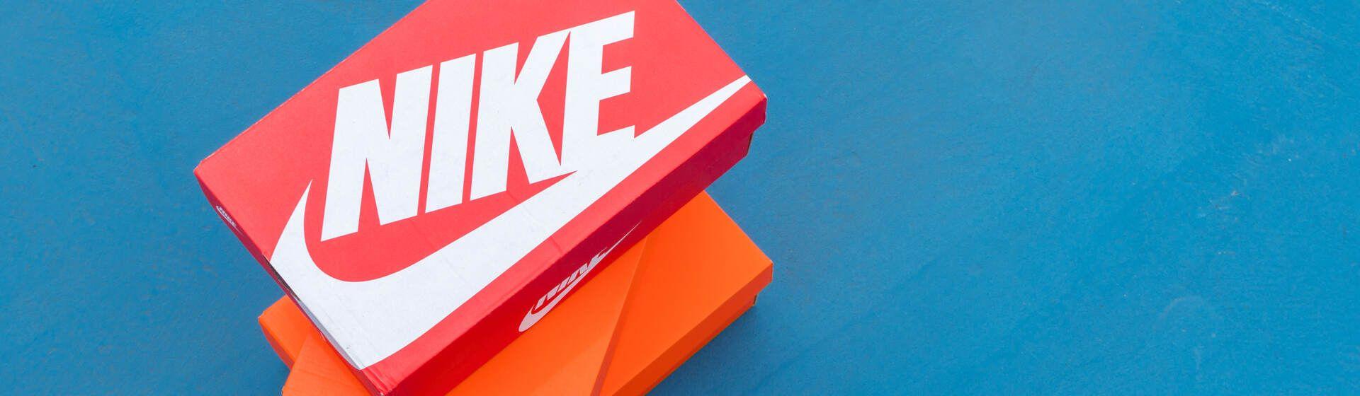 Nike na Black Friday 2021: 12 opções da marca que valem o investimento