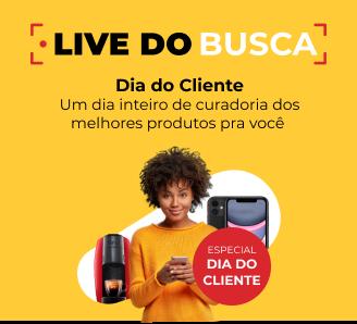 Live do Busca