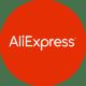 Aliexpress  - Internacional
