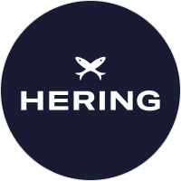 Hering Webstore